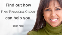 Get Started with Finn Financial