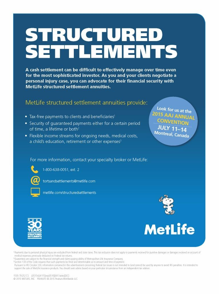 MetLife_Structured_Settlements_Advertisement_2015-1 (765x1024)